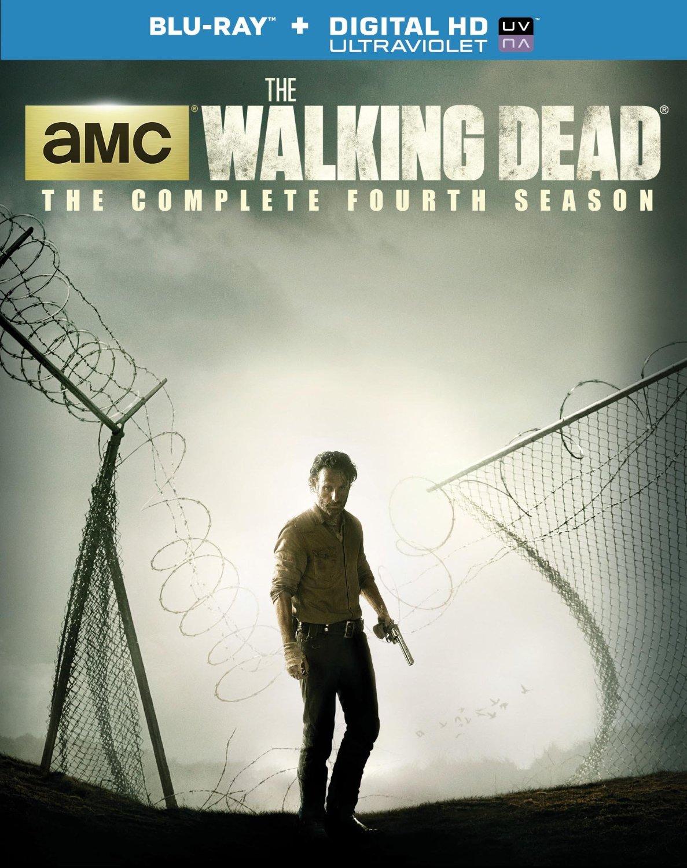 Walking Dead - The Complete Fourth Season Blu-ray.jpg