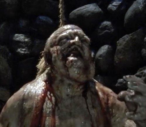 Walking Dead 2x04 005.jpg