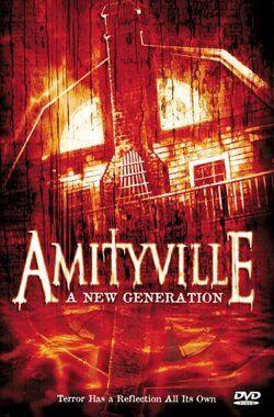 Amityville - A New Generation.jpg