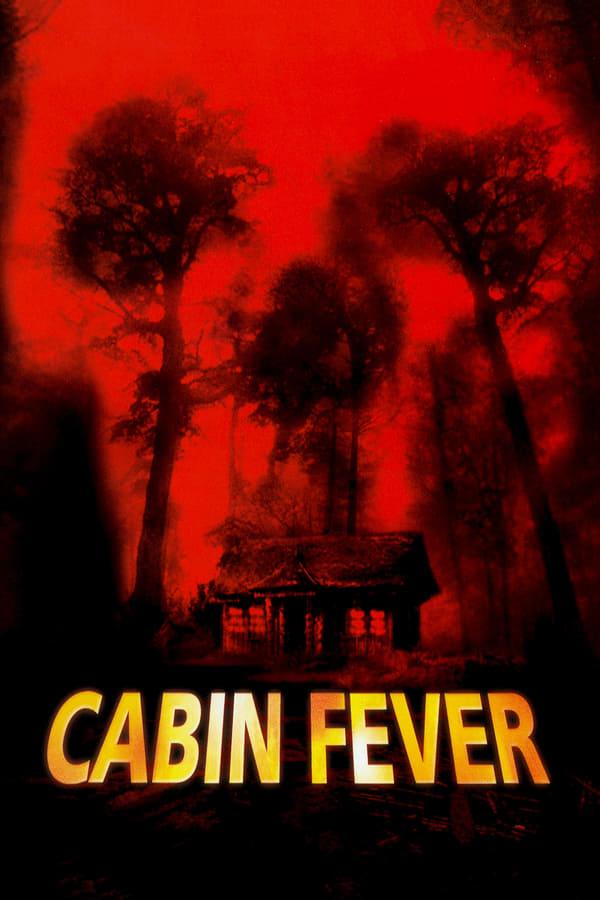Cabin Fever (2002).jpg