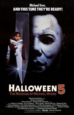 Halloween 5 - The Revenge of Michael Myers (1989).jpg