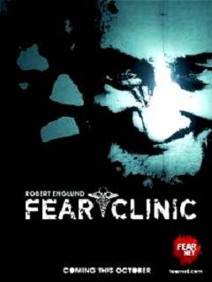 Fear Clinic/Gallery