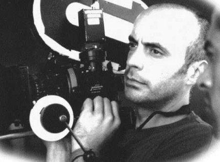 Nick Gomez (I)