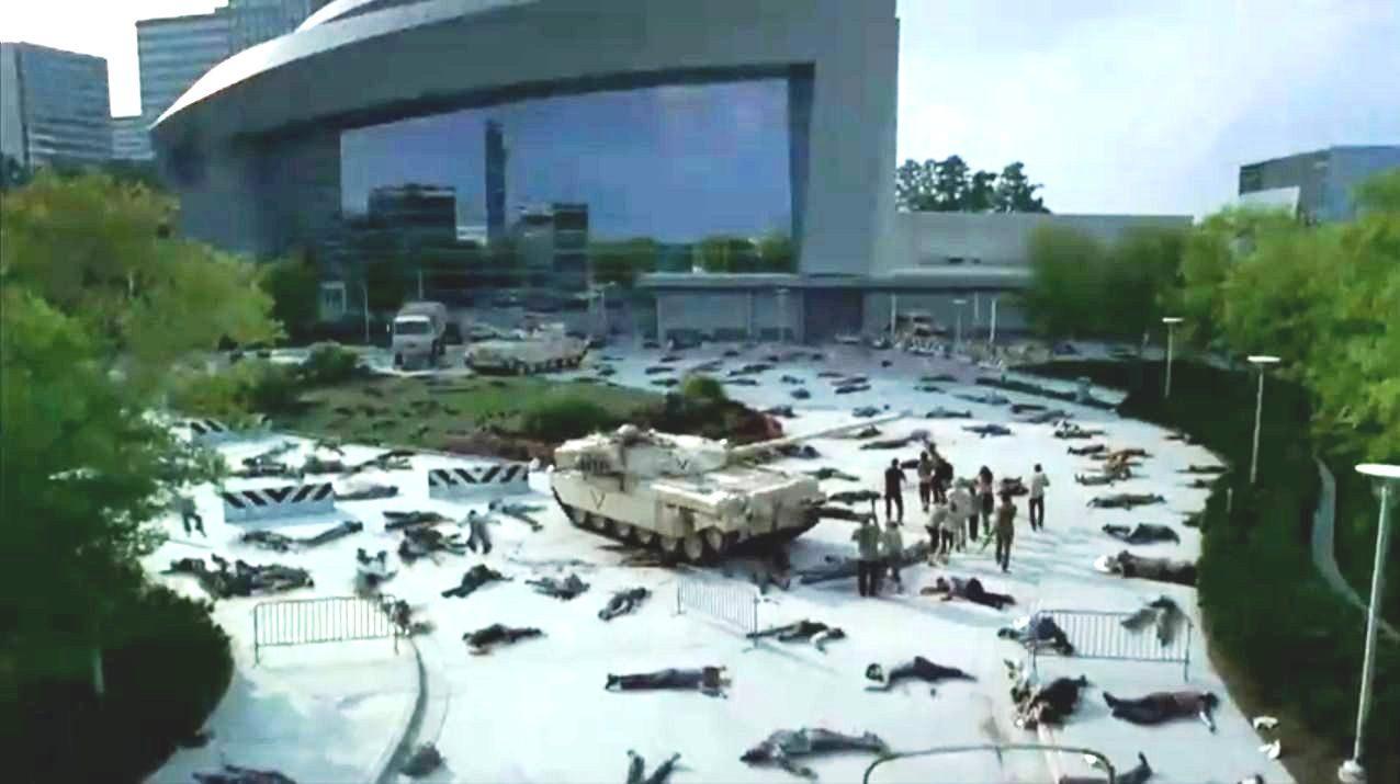 Walking Dead 1x05 002.jpg