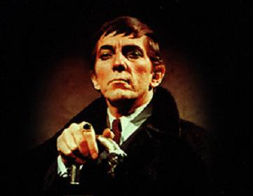 Dark Shadows/Gallery