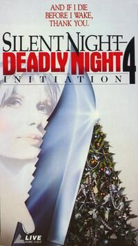 Silent Night, Deadly Night 4.jpg