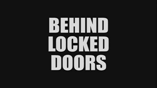 Femme Fatales: Behind Locked Doors