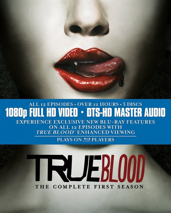 True Blood - The Complete First Season Blu-ray.jpg