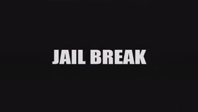 Femme Fatales: Jail Break