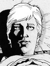 Donna (Walking Dead).jpg