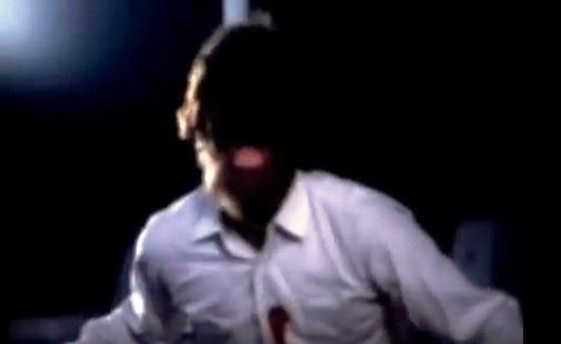 Kolchak: The Night Stalker: The Werewolf