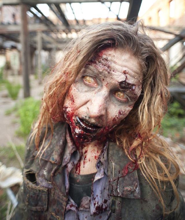 Walking Dead 2x01 005.jpg