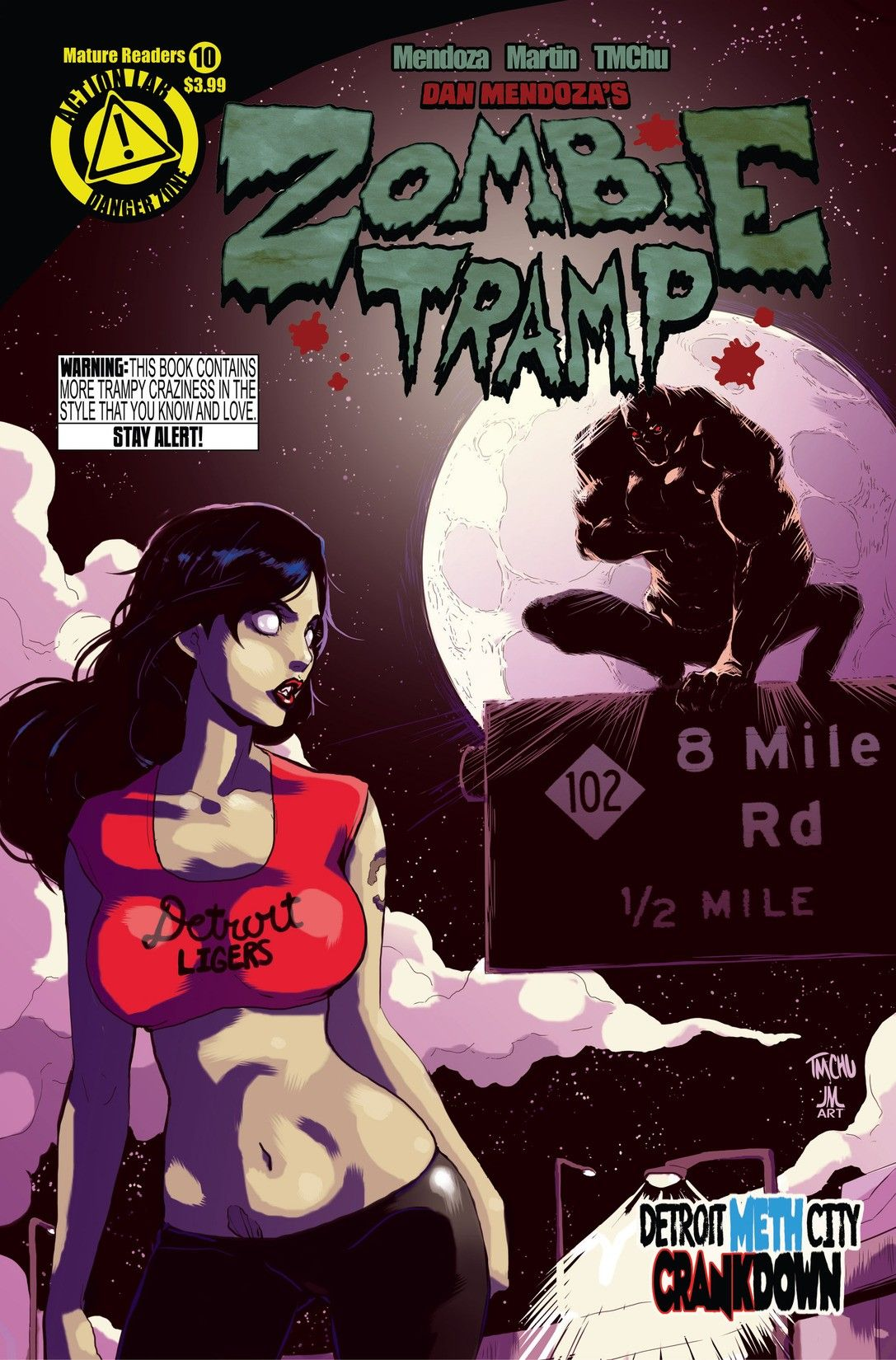 Zombie Tramp Vol 3 10
