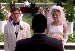 Charmed 1x06 001.jpg
