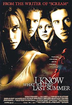 I Know What You Did Last Summer (1997).jpg