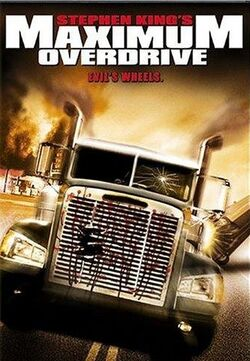 Maximum Overdrive (1986).jpg