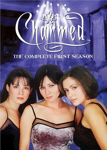 Charmed - The Complete First Season.jpg