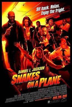 Snakes on a Plane.jpg