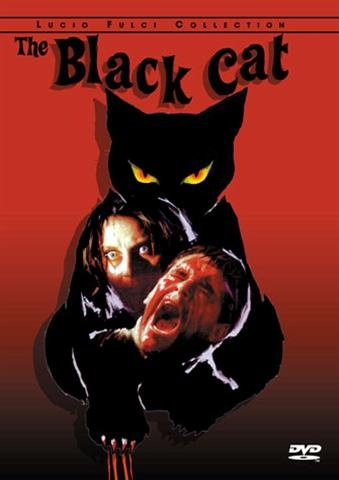 Black Cat, The (1981)