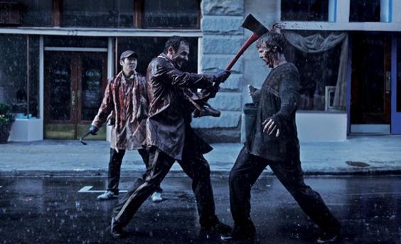 Walking Dead 1x02 001.jpg