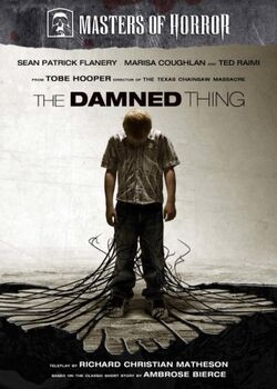 Masters of Horror - The Damned Thing.jpg
