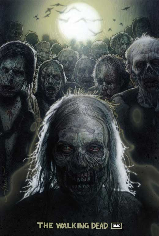 Walking Dead (TV Series) teaser.jpg