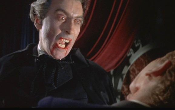 Dracula attacks Harker (Hammer Horror).jpg