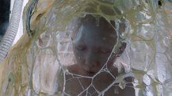 Hemlock Grove 1x13 001.jpg