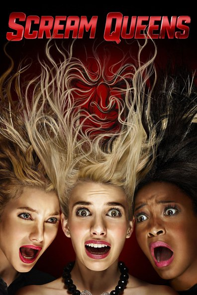 Scream Queens/Gallery