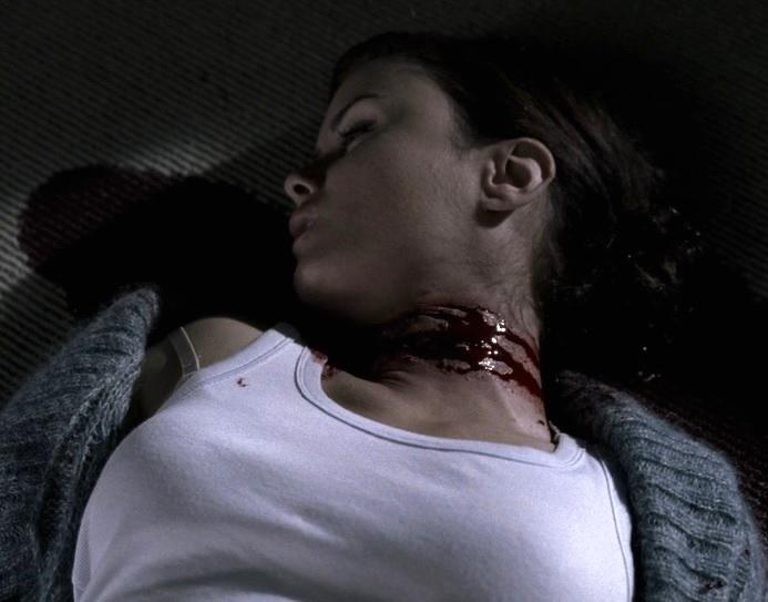 Supernatural 2x07 005.jpg