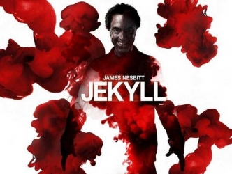 Jekyll: 1.2