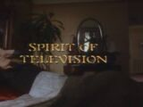 Friday the 13th: Spirit of Television