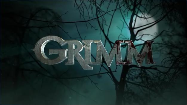 Grimm/Promotional gallery