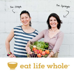 Eat Life Whole
