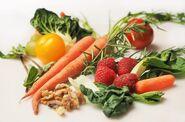 Carrot-1085063 1280