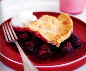 HF Berry-Pie 366.jpg