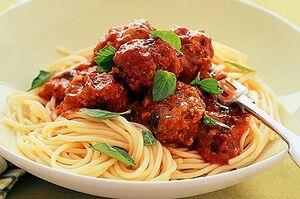 Meatballs and spaghetti.jpg
