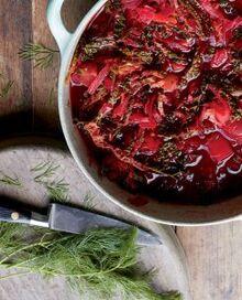 Vegetarian-borscht.jpg