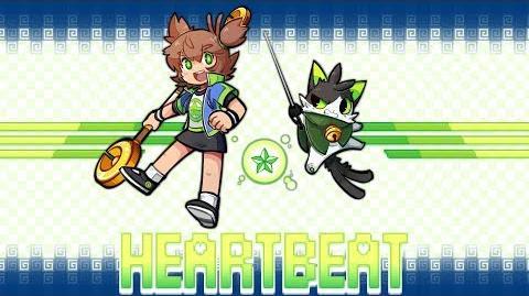 HEARTBEAT_-Official_Trailer-