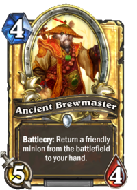 Ancient Brewmaster(442159) Gold.png