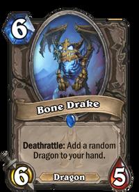 Bone Drake(62899).png