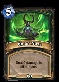 Chaos Nova(210682).png