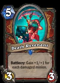 Death Revenant(62926).png