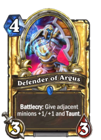 Defender of Argus(542) Gold.png