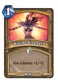 Divine Strength(35252).png