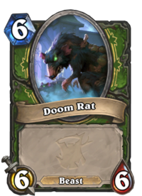 Doom Rat(89389).png