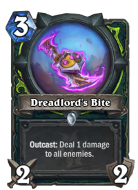 Dreadlord's Bite(389011).png