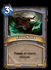 Frost Nova(49).png