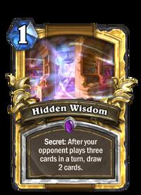 Hidden Wisdom(89448) Gold.png