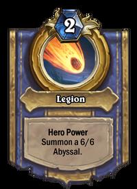 Legion(42190) Gold.png